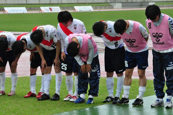 2011東海リーグ第3節vs藤枝市役所8
