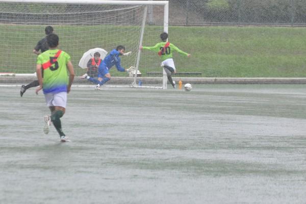 2011東海リーグ第4節 vsトヨタ蹴球団7