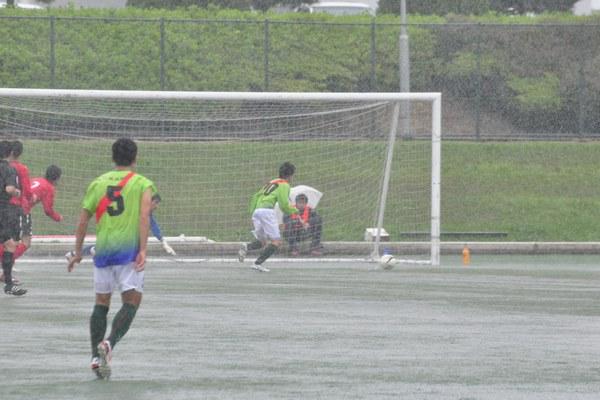 2011東海リーグ第4節 vsトヨタ蹴球団6
