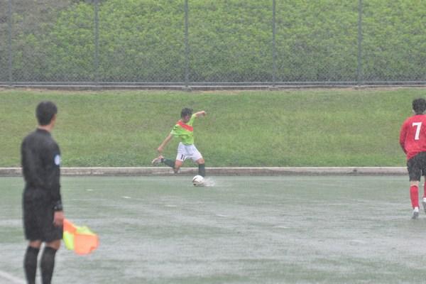 2011東海リーグ第4節 vsトヨタ蹴球団4
