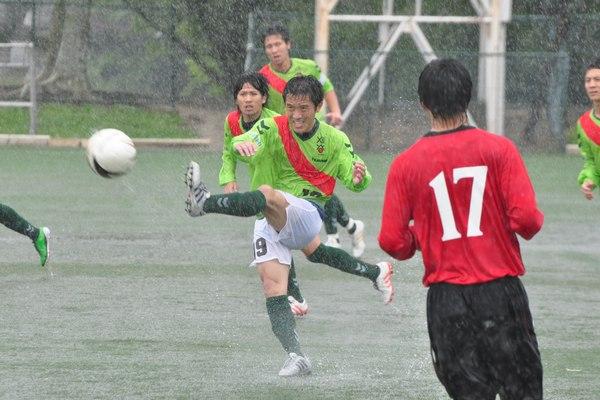 2011東海リーグ第4節 vsトヨタ蹴球団17