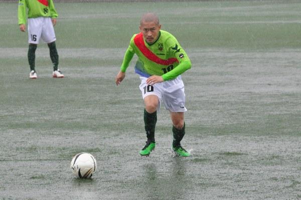2011東海リーグ第4節 vsトヨタ蹴球団18