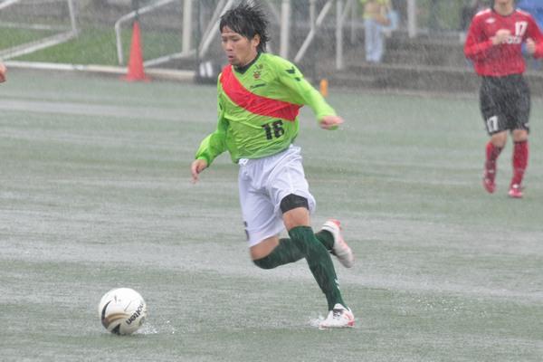 2011東海リーグ第4節 vsトヨタ蹴球団13