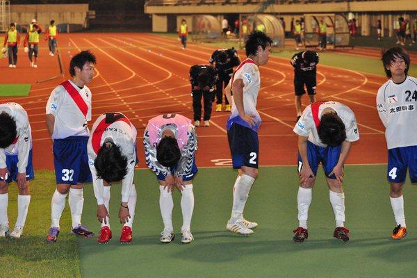 2011東海リーグ第5節 vsマルヤス工業6