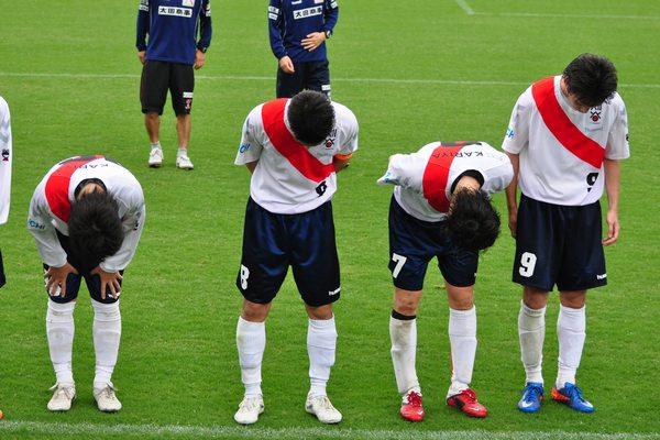 2011東海リーグ第7節 vs藤枝MYFC14