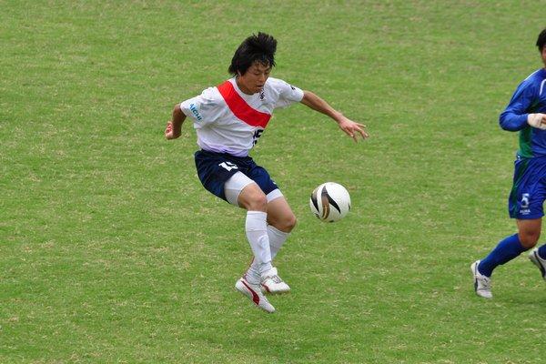 2011全社東海予選vsFC鈴鹿ランポーレ28