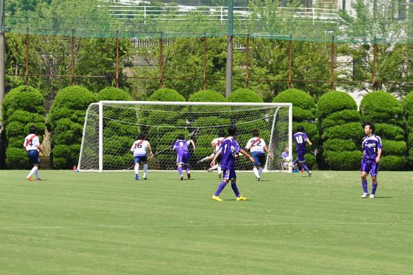 2011東海リーグ第10節vs藤枝市役所6