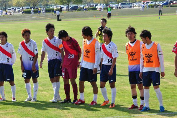 2011東海リーグ第14節vs藤枝MYFC試合-7