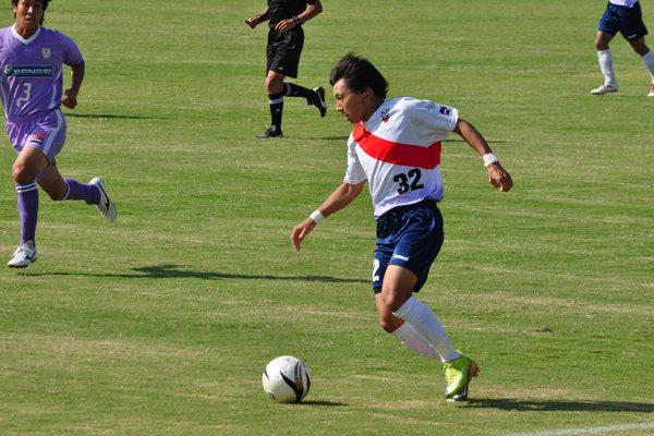 2011東海リーグ第14節vs藤枝MYFC試合-5