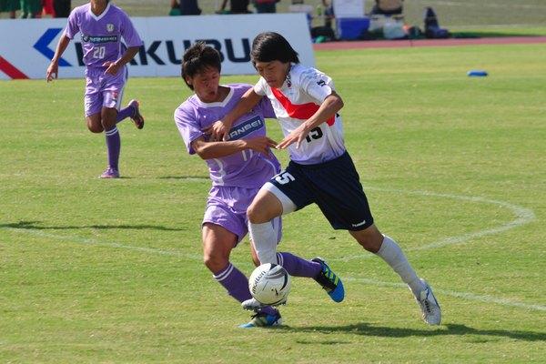 2011東海リーグ第14節vs藤枝MYFC試合-4