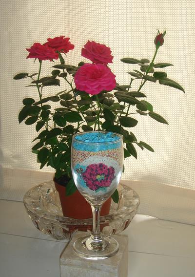 glasssandart-rose.jpg