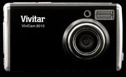 vivicam_8010.jpg