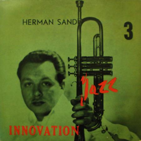 Herman Sandy