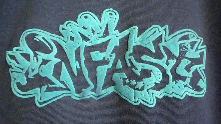 infast t 1