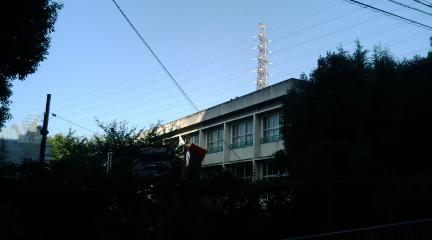 20090906131007