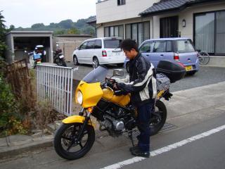 DSC02476_R_20090919191752.jpg