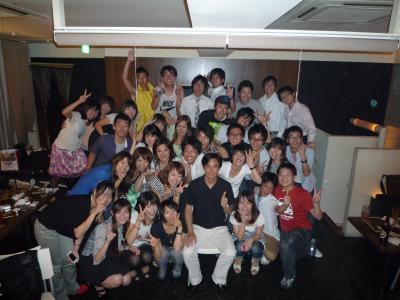 090817we_love_kashino_400.jpg