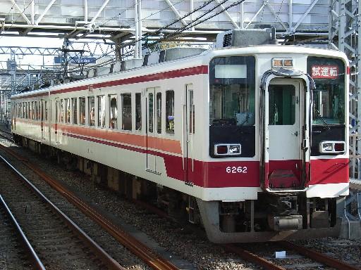 コピー ~ RIMG8510