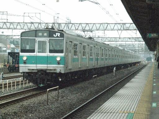 コピー ~ R0010523