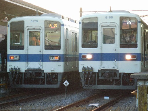 コピー ~ R0012007