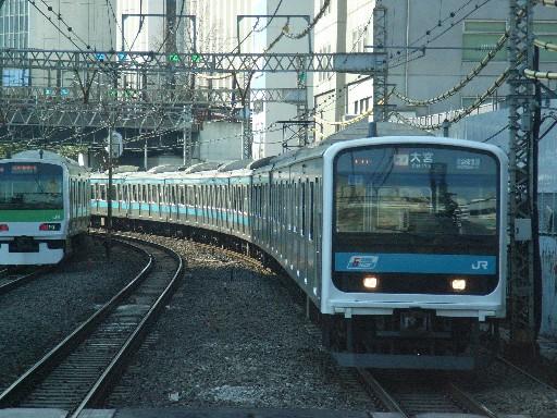 コピー ~ R0012256