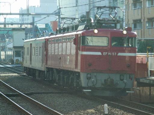 コピー ~ R0012324