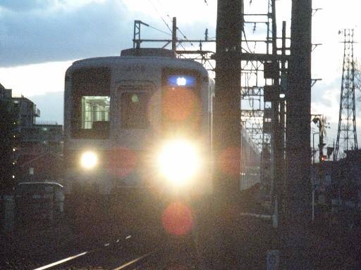 コピー ~ R0012362