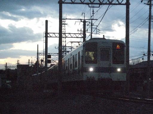 コピー ~ R0012356