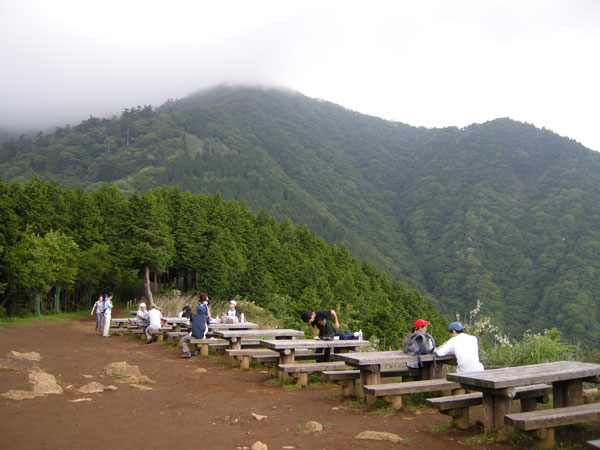 ooyama3.jpg