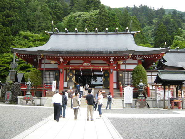 ooyama4.jpg
