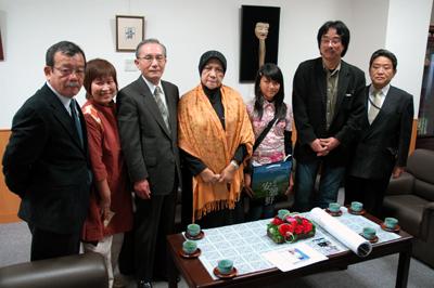 8428市長表敬訪問JPG