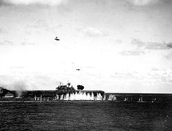 250px-USS_Hornet_(CV-8)_during_battle_of_the_Santa_Cruz_Islands.jpg