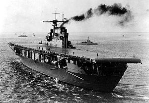 300px-USS_Hornet_(CV-8).jpg