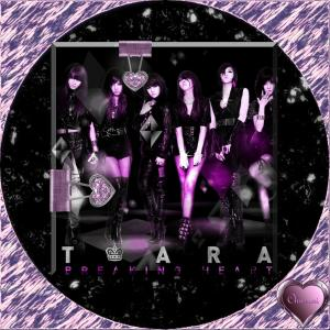 T-ara 汎用1