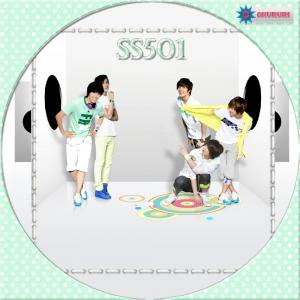 SS501汎用6