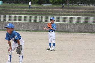 20110521陵西サンダース練習 (34)