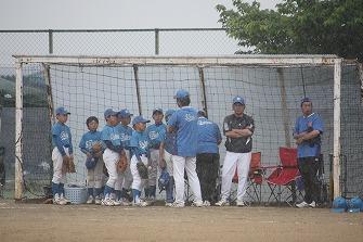 20110522川西フェニックス練習 (40)