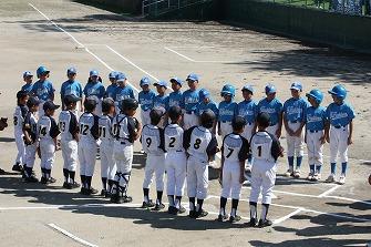 20110710疋田ボーイズジュニア決勝戦 (5)