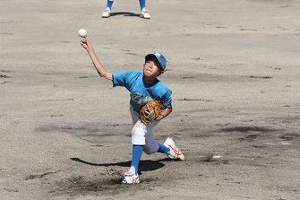 20110710疋田ボーイズジュニア決勝戦 (31)