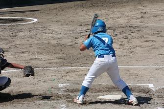 20110710疋田ボーイズジュニア決勝戦 (160)