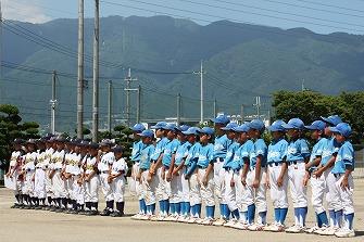 20110710疋田ボーイズジュニア決勝戦 (199)