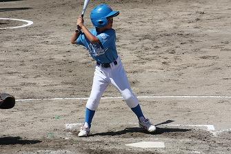 20110710疋田ボーイズジュニア決勝戦 (165)