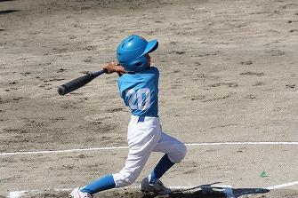 20110710疋田ボーイズジュニア決勝戦 (86)