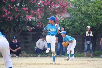 20110821浮西ボーイズ戦 (191)