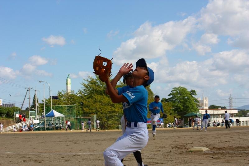 20110923関屋スポーツ少年団(上牧招待) (67)