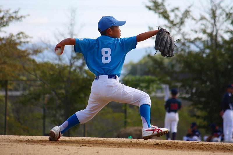 20110923関屋スポーツ少年団(上牧招待) (52)