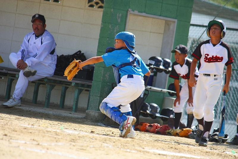 20110923関屋スポーツ少年団(上牧招待) (73)