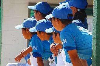 20110923関屋スポーツ少年団(上牧招待) (14)