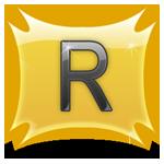 RocketDock-150x150.png