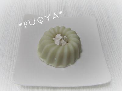 nangoku-sweets.jpg